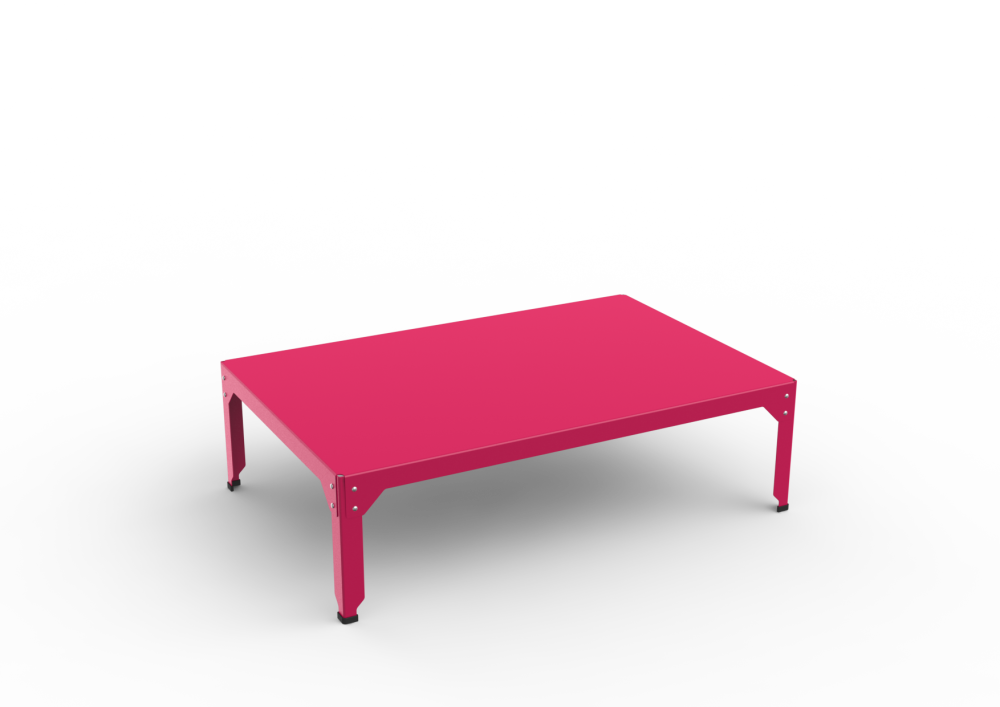 https://res.cloudinary.com/clippings/image/upload/t_big/dpr_auto,f_auto,w_auto/v1509706512/products/hegoa-medium-extra-low-rectangular-table-mati%C3%A8re-grise-luc-jozancy-clippings-9611581.png