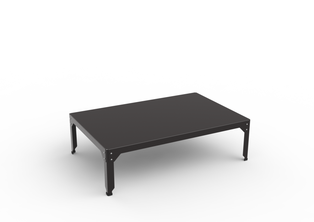 https://res.cloudinary.com/clippings/image/upload/t_big/dpr_auto,f_auto,w_auto/v1509706514/products/hegoa-medium-extra-low-rectangular-table-mati%C3%A8re-grise-luc-jozancy-clippings-9611591.png