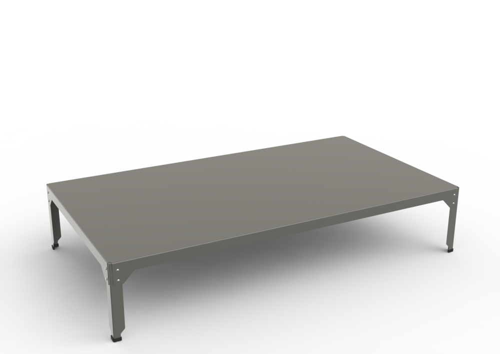 https://res.cloudinary.com/clippings/image/upload/t_big/dpr_auto,f_auto,w_auto/v1509707715/products/hegoa-large-rectangular-table-mati%C3%A8re-grise-luc-jozancy-clippings-9612011.png