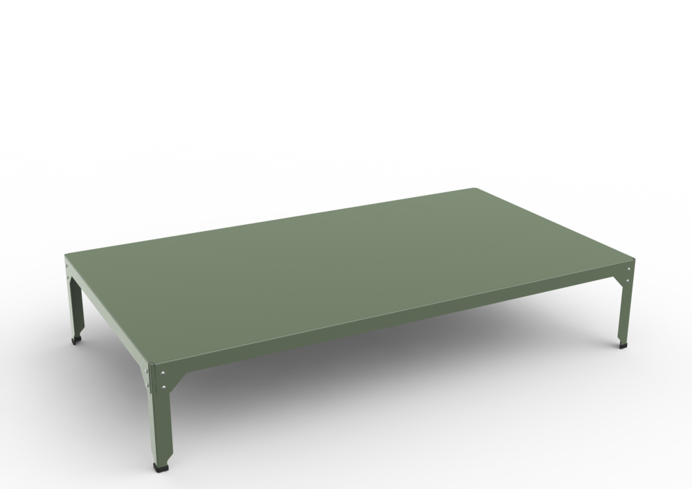 https://res.cloudinary.com/clippings/image/upload/t_big/dpr_auto,f_auto,w_auto/v1509707781/products/hegoa-large-rectangular-table-mati%C3%A8re-grise-luc-jozancy-clippings-9612021.png