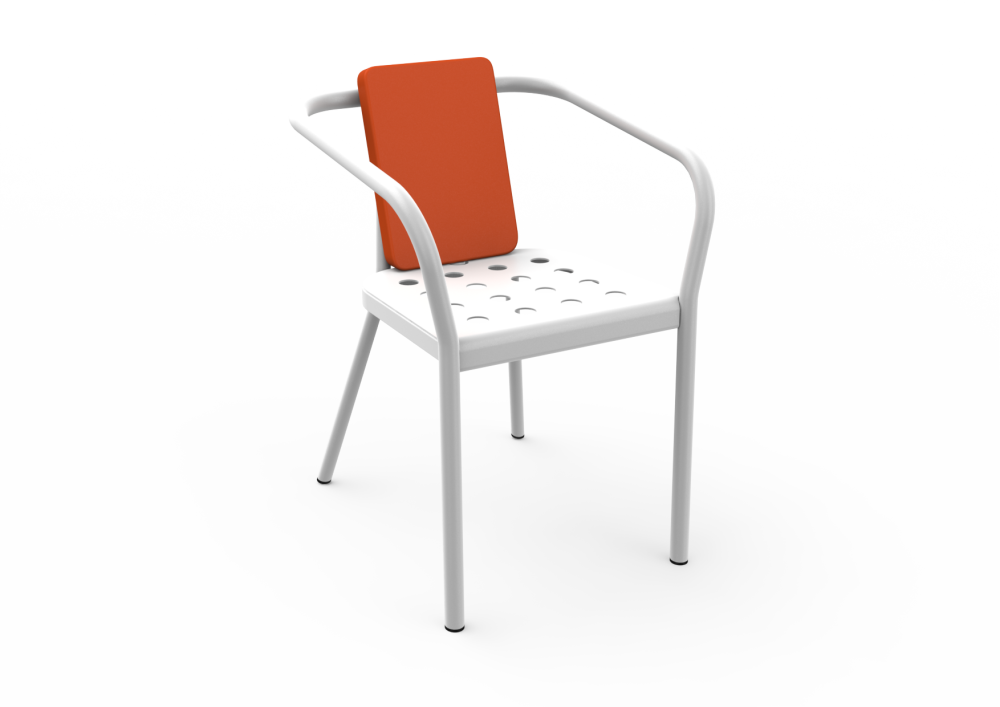https://res.cloudinary.com/clippings/image/upload/t_big/dpr_auto,f_auto,w_auto/v1509944088/products/helm-armchair-with-cushion-mati%C3%A8re-grise-luc-jozancy-clippings-9613651.png