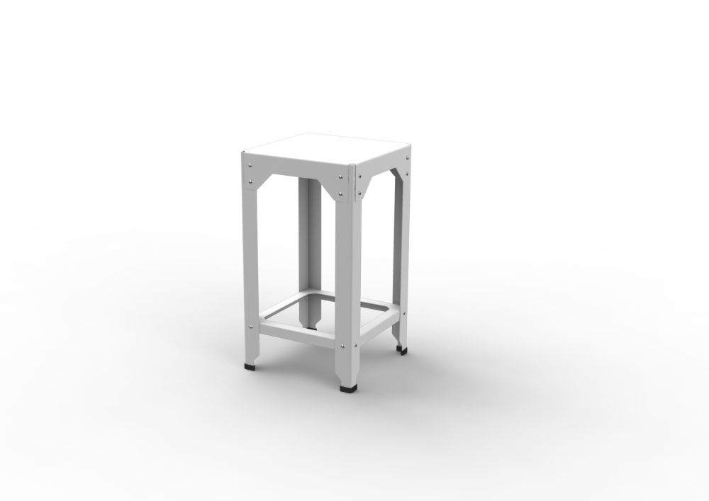 https://res.cloudinary.com/clippings/image/upload/t_big/dpr_auto,f_auto,w_auto/v1509951052/products/hegoa-stool-mati%C3%A8re-grise-luc-jozancy-clippings-9614151.png