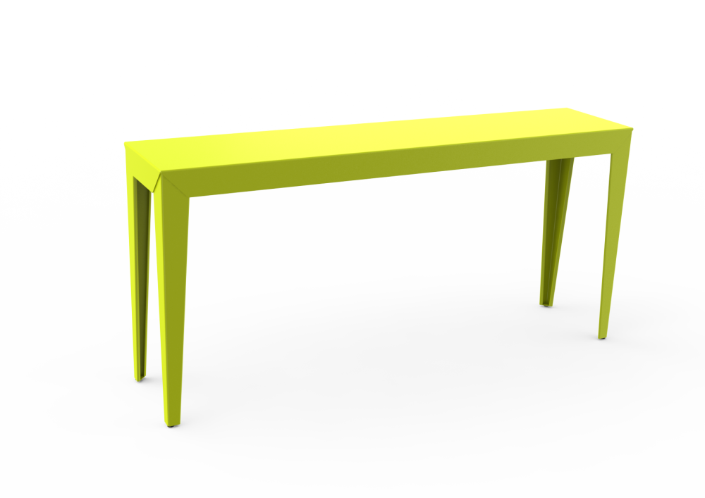 https://res.cloudinary.com/clippings/image/upload/t_big/dpr_auto,f_auto,w_auto/v1509953690/products/zef-indoor-console-table-160x35-mati%C3%A8re-grise-luc-jozancy-clippings-9614721.png