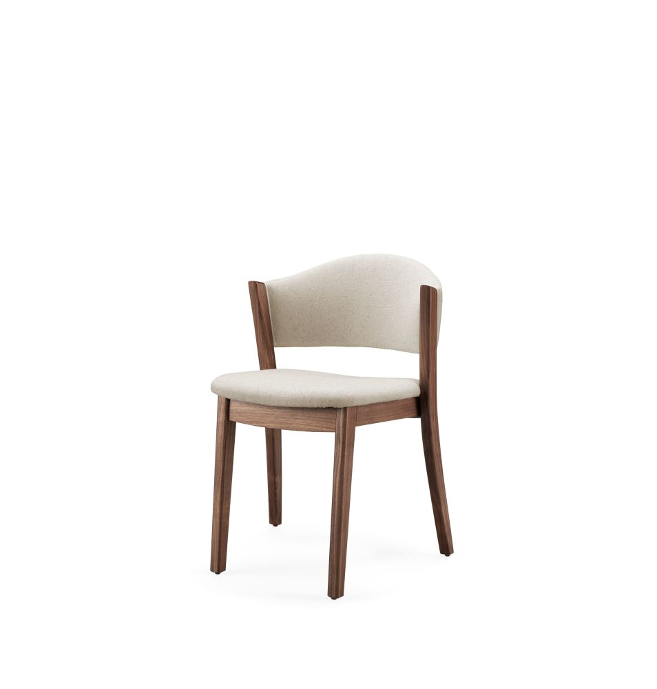 https://res.cloudinary.com/clippings/image/upload/t_big/dpr_auto,f_auto,w_auto/v1509957061/products/caravela-chair-wewood-gon%C3%A7alo-campos-clippings-9615191.jpg