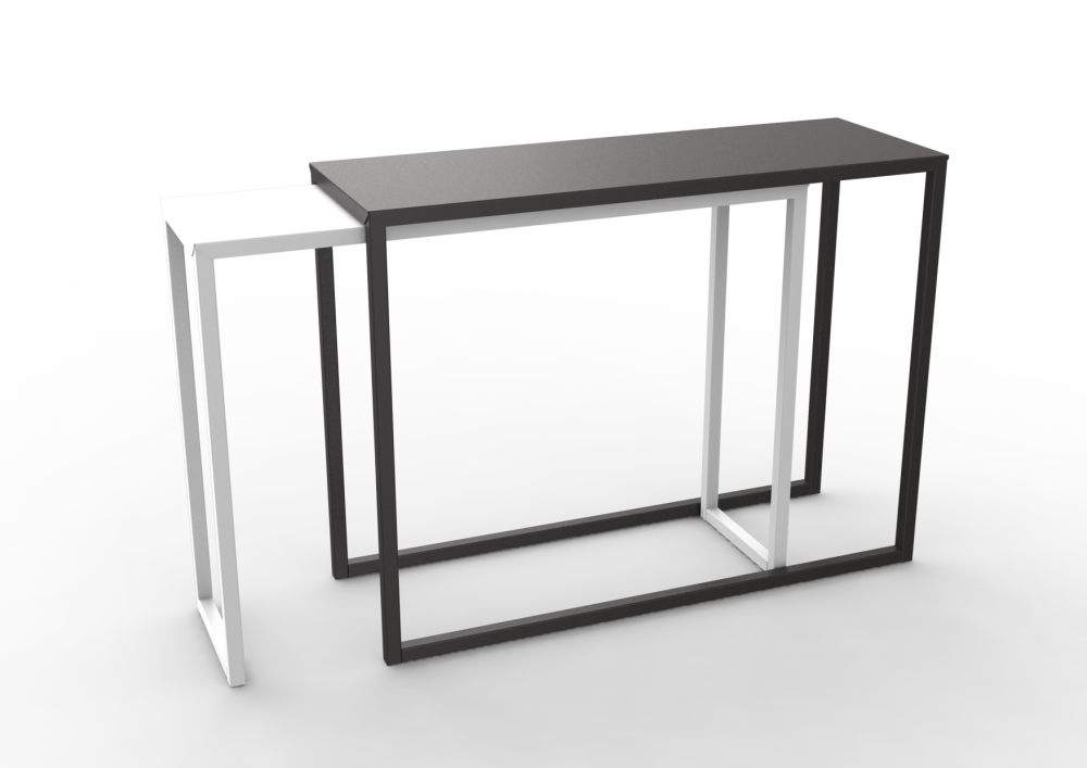 https://res.cloudinary.com/clippings/image/upload/t_big/dpr_auto,f_auto,w_auto/v1509957545/products/burga-console-table-mati%C3%A8re-grise-luc-jozancy-clippings-9615221.png