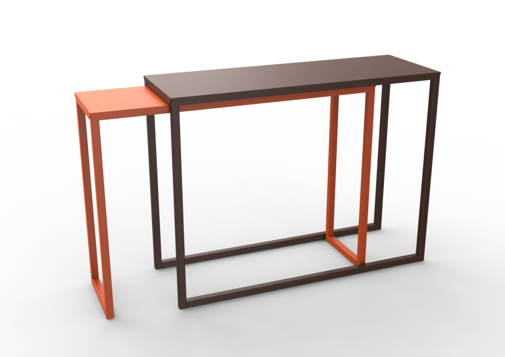 https://res.cloudinary.com/clippings/image/upload/t_big/dpr_auto,f_auto,w_auto/v1509957588/products/burga-console-table-mati%C3%A8re-grise-luc-jozancy-clippings-9615261.png