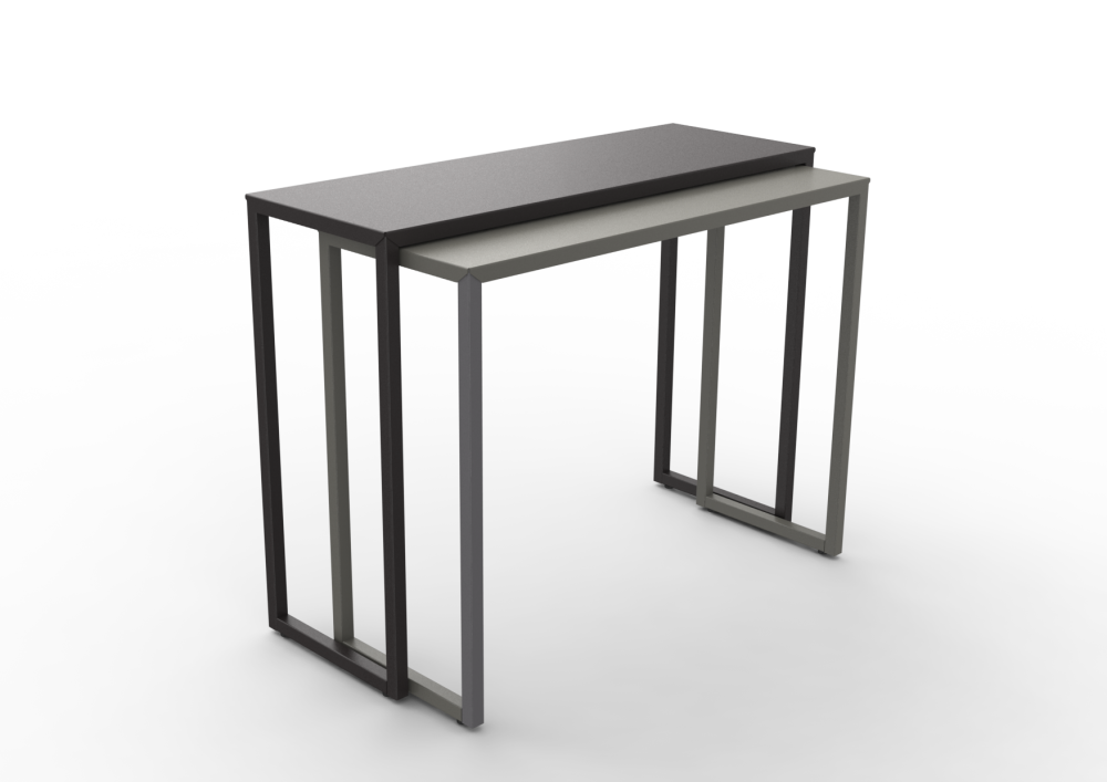 https://res.cloudinary.com/clippings/image/upload/t_big/dpr_auto,f_auto,w_auto/v1509961274/products/briz-console-table-mati%C3%A8re-grise-luc-jozancy-clippings-9615891.png
