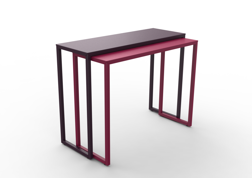 https://res.cloudinary.com/clippings/image/upload/t_big/dpr_auto,f_auto,w_auto/v1509961295/products/briz-console-table-mati%C3%A8re-grise-luc-jozancy-clippings-9615921.png
