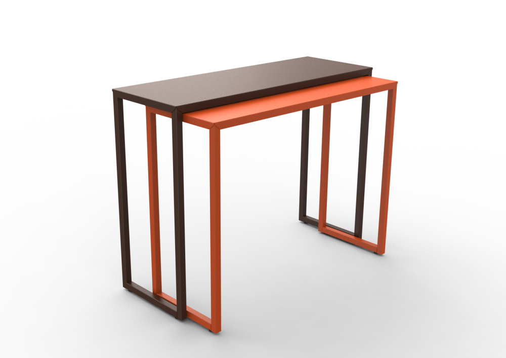 https://res.cloudinary.com/clippings/image/upload/t_big/dpr_auto,f_auto,w_auto/v1509961315/products/briz-console-table-mati%C3%A8re-grise-luc-jozancy-clippings-9615931.png