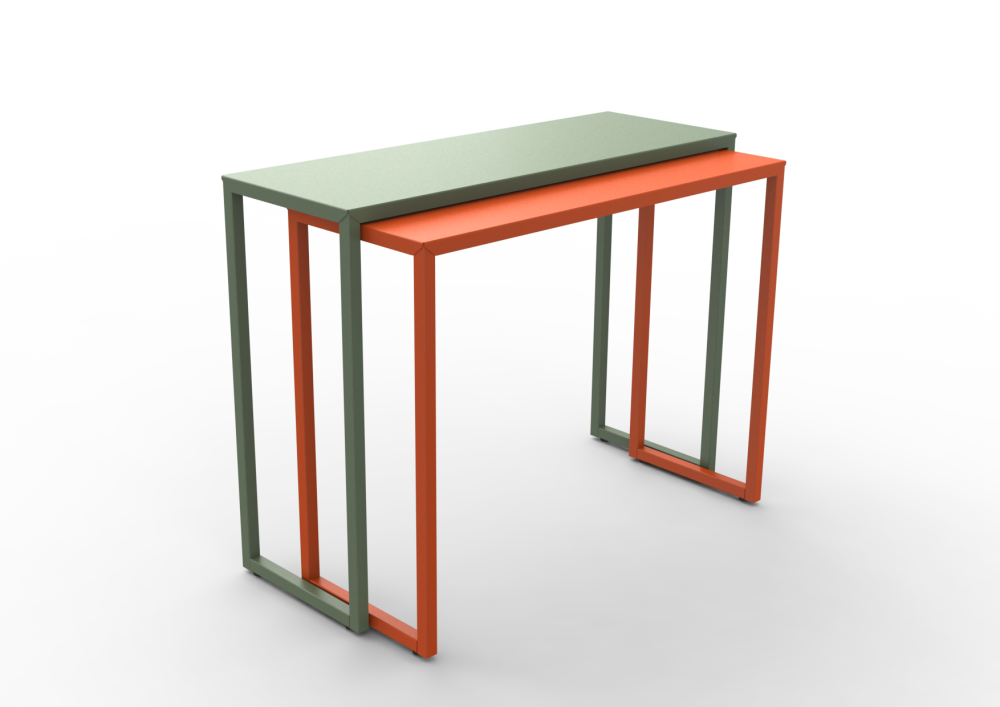 https://res.cloudinary.com/clippings/image/upload/t_big/dpr_auto,f_auto,w_auto/v1509961534/products/briz-console-table-mati%C3%A8re-grise-luc-jozancy-clippings-9615951.png