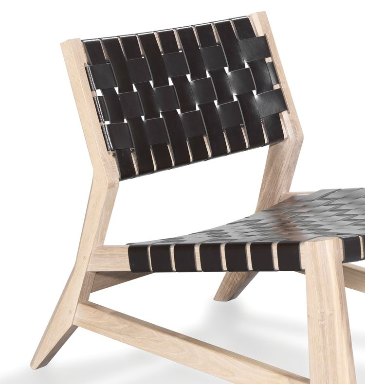 https://res.cloudinary.com/clippings/image/upload/t_big/dpr_auto,f_auto,w_auto/v1509964291/products/odhin-lounge-chair-wewood-studio-gud-clippings-9616081.jpg