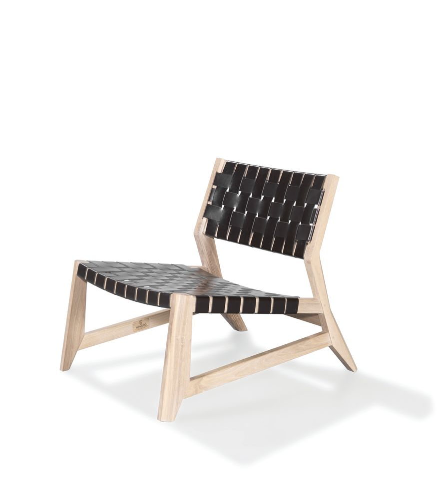https://res.cloudinary.com/clippings/image/upload/t_big/dpr_auto,f_auto,w_auto/v1509964297/products/odhin-lounge-chair-wewood-studio-gud-clippings-9616091.jpg