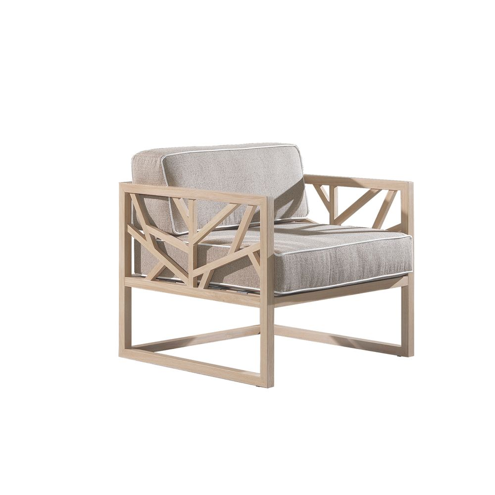 https://res.cloudinary.com/clippings/image/upload/t_big/dpr_auto,f_auto,w_auto/v1509971943/products/tree-lounge-chair-wewood-clippings-9616611.jpg