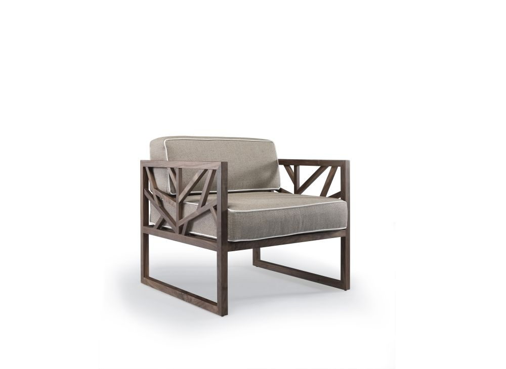 https://res.cloudinary.com/clippings/image/upload/t_big/dpr_auto,f_auto,w_auto/v1509971980/products/tree-lounge-chair-wewood-clippings-9616621.jpg