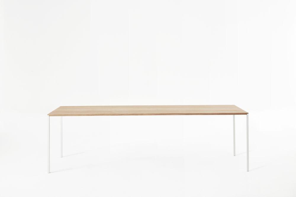 https://res.cloudinary.com/clippings/image/upload/t_big/dpr_auto,f_auto,w_auto/v1509979341/products/25-dining-table-desalto-fattorini-rizzini-metrica-clippings-9616921.jpg