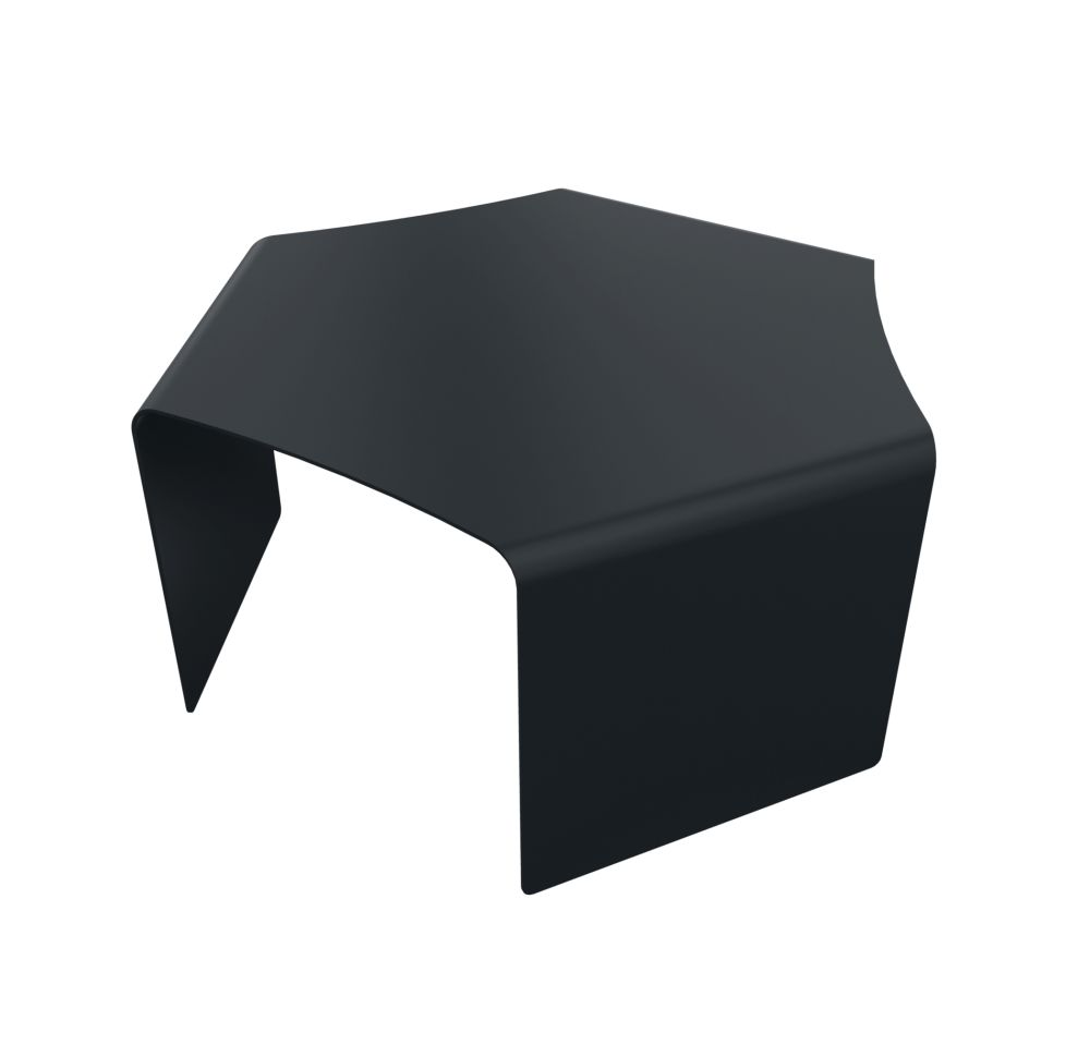 https://res.cloudinary.com/clippings/image/upload/t_big/dpr_auto,f_auto,w_auto/v1510029177/products/ponant-lower-solo-low-table-2-mati%C3%A8re-grise-andrea-quaglio-and-manuela-simonelli-clippings-9617691.jpg