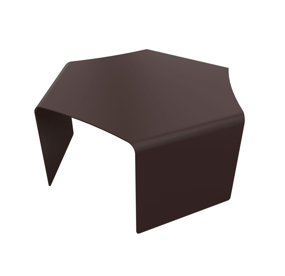 https://res.cloudinary.com/clippings/image/upload/t_big/dpr_auto,f_auto,w_auto/v1510029178/products/ponant-lower-solo-low-table-2-mati%C3%A8re-grise-andrea-quaglio-and-manuela-simonelli-clippings-9617701.jpg