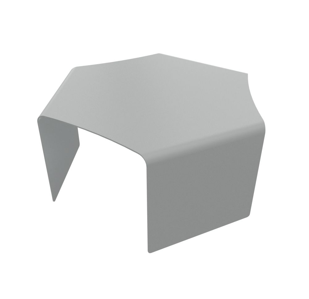 https://res.cloudinary.com/clippings/image/upload/t_big/dpr_auto,f_auto,w_auto/v1510029180/products/ponant-lower-solo-low-table-2-mati%C3%A8re-grise-andrea-quaglio-and-manuela-simonelli-clippings-9617721.jpg