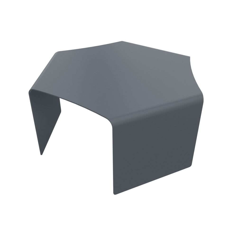 https://res.cloudinary.com/clippings/image/upload/t_big/dpr_auto,f_auto,w_auto/v1510029193/products/ponant-lower-solo-low-table-2-mati%C3%A8re-grise-andrea-quaglio-and-manuela-simonelli-clippings-9617921.jpg