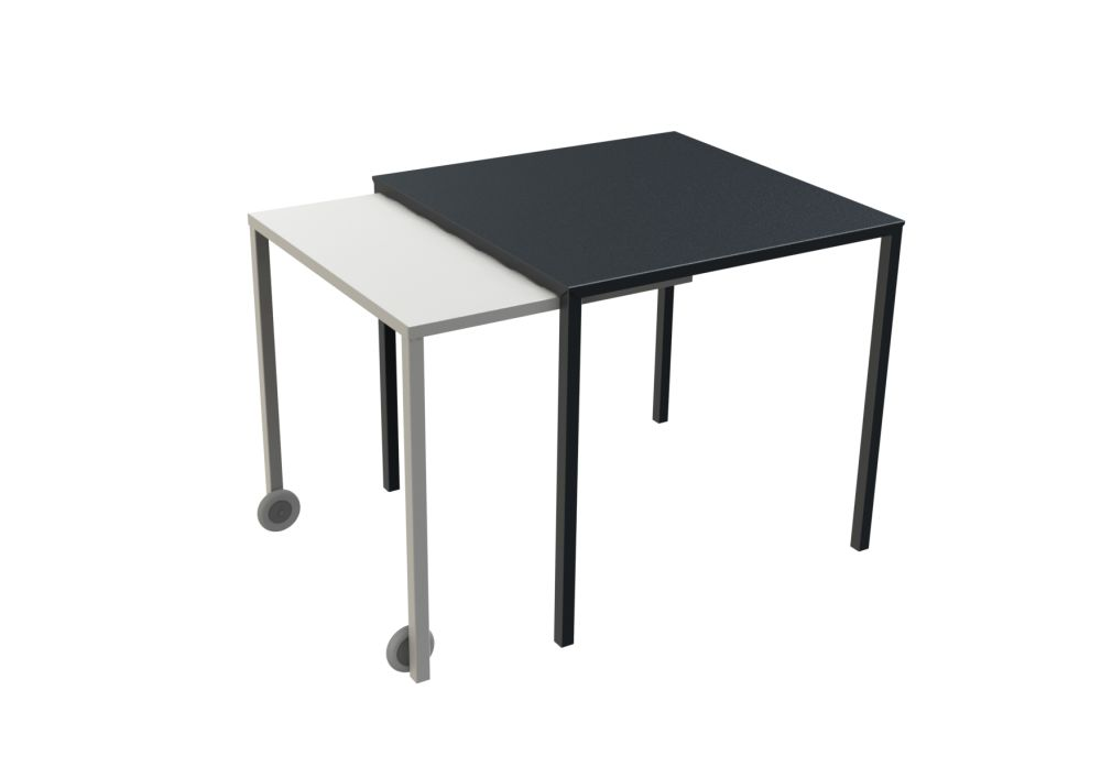 https://res.cloudinary.com/clippings/image/upload/t_big/dpr_auto,f_auto,w_auto/v1510031775/products/rafale-square-table-mati%C3%A8re-grise-luc-jozancy-clippings-9618301.jpg