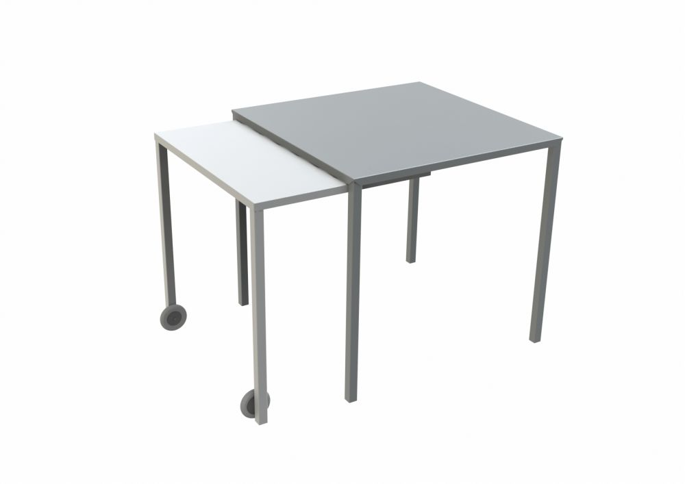 https://res.cloudinary.com/clippings/image/upload/t_big/dpr_auto,f_auto,w_auto/v1510031776/products/rafale-square-table-mati%C3%A8re-grise-luc-jozancy-clippings-9618311.jpg
