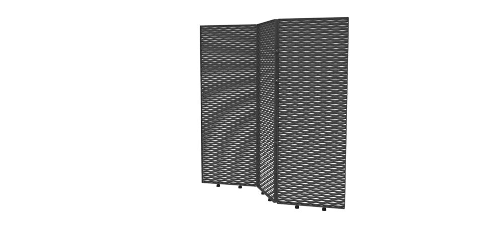 https://res.cloudinary.com/clippings/image/upload/t_big/dpr_auto,f_auto,w_auto/v1510036753/products/claustra-mistral-screen-3-panels-mati%C3%A8re-grise-luc-jozancy-clippings-9619771.jpg