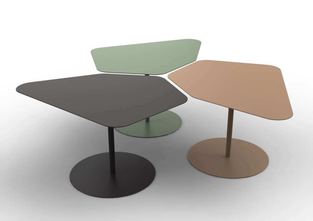 https://res.cloudinary.com/clippings/image/upload/t_big/dpr_auto,f_auto,w_auto/v1510052112/products/kona-steel-low-table-set-of-3-mati%C3%A8re-grise-luc-jozancy-clippings-9621761.png