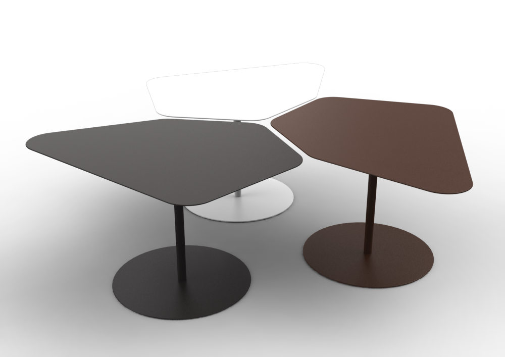 https://res.cloudinary.com/clippings/image/upload/t_big/dpr_auto,f_auto,w_auto/v1510055544/products/kona-aluminium-low-table-set-of-3-mati%C3%A8re-grise-luc-jozancy-clippings-9622761.png