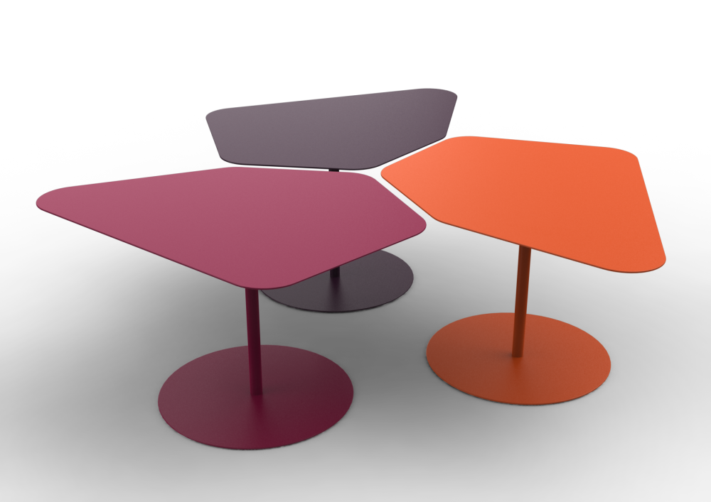 https://res.cloudinary.com/clippings/image/upload/t_big/dpr_auto,f_auto,w_auto/v1510055550/products/kona-aluminium-low-table-set-of-3-mati%C3%A8re-grise-luc-jozancy-clippings-9622771.png