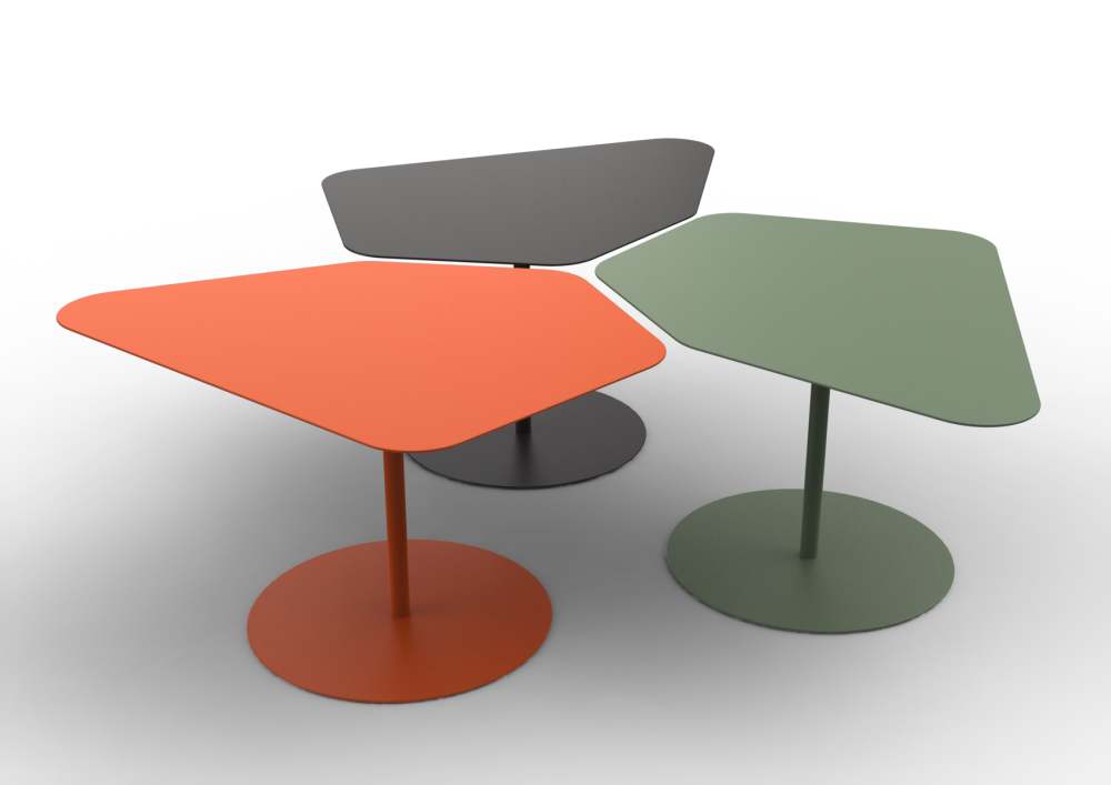 https://res.cloudinary.com/clippings/image/upload/t_big/dpr_auto,f_auto,w_auto/v1510055555/products/kona-aluminium-low-table-set-of-3-mati%C3%A8re-grise-luc-jozancy-clippings-9622791.png
