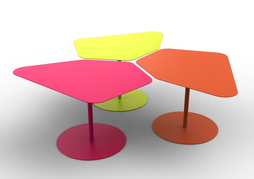 https://res.cloudinary.com/clippings/image/upload/t_big/dpr_auto,f_auto,w_auto/v1510055559/products/kona-aluminium-low-table-set-of-3-mati%C3%A8re-grise-luc-jozancy-clippings-9622811.png