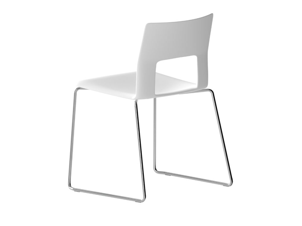 https://res.cloudinary.com/clippings/image/upload/t_big/dpr_auto,f_auto,w_auto/v1510208842/products/kobe-dining-chair-rod-desalto-piergiorgio-cazzaniga-clippings-9626821.jpg
