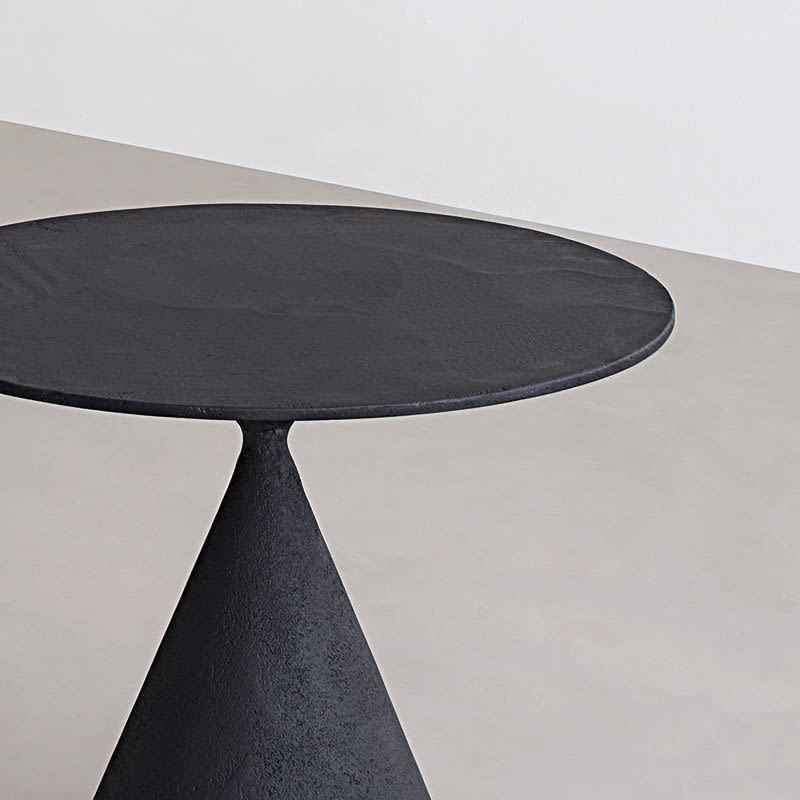 material property,table