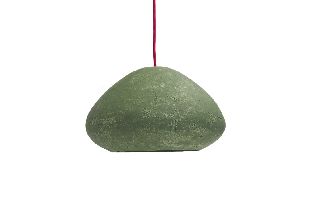 https://res.cloudinary.com/clippings/image/upload/t_big/dpr_auto,f_auto,w_auto/v1510333533/products/morphe-paper-m%C3%A2ch%C3%A9-pendant-lamp-crea-re-studio-clippings-9637651.jpg