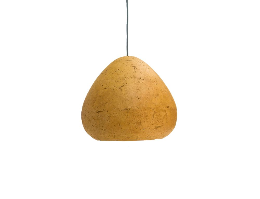 https://res.cloudinary.com/clippings/image/upload/t_big/dpr_auto,f_auto,w_auto/v1510335910/products/morphe-ii-paper-m%C3%A2ch%C3%A9-ceiling-lamp-crea-re-studio-clippings-9637821.jpg
