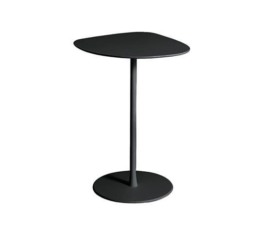 https://res.cloudinary.com/clippings/image/upload/t_big/dpr_auto,f_auto,w_auto/v1510564231/products/mixit-side-table-desalto-arik-levy-clippings-9638541.jpg