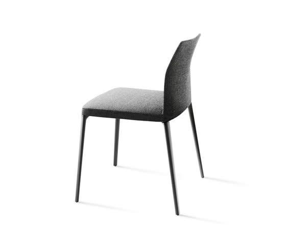 https://res.cloudinary.com/clippings/image/upload/t_big/dpr_auto,f_auto,w_auto/v1510570422/products/nara-dining-chair-desalto-piergiorgio-cazzaniga-clippings-9639131.jpg
