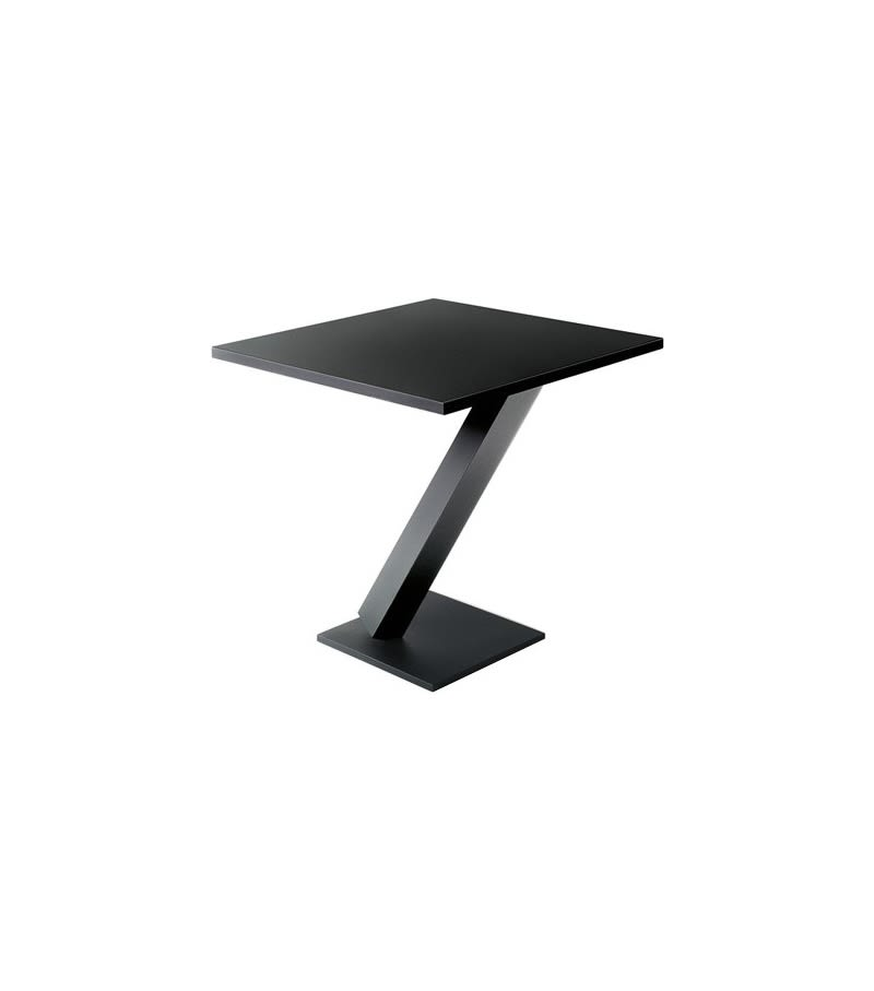 Element Coffee Table by Desalto