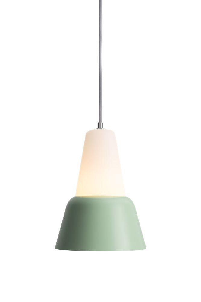 https://res.cloudinary.com/clippings/image/upload/t_big/dpr_auto,f_auto,w_auto/v1510574825/products/modu-pendant-light-large-glass-light-green-teo-lena-billmeier-david-baur-clippings-1505431.jpg