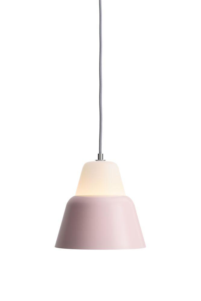 https://res.cloudinary.com/clippings/image/upload/t_big/dpr_auto,f_auto,w_auto/v1510575051/products/modu-pendant-light-medium-glass-pink-teo-lena-billmeier-david-baur-clippings-1509401.jpg