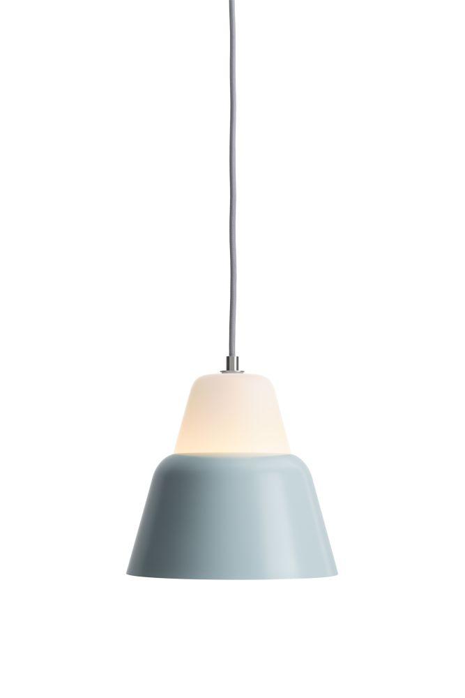 https://res.cloudinary.com/clippings/image/upload/t_big/dpr_auto,f_auto,w_auto/v1510575060/products/modu-pendant-light-medium-glass-bluegray-teo-lena-billmeier-david-baur-clippings-1509411.jpg