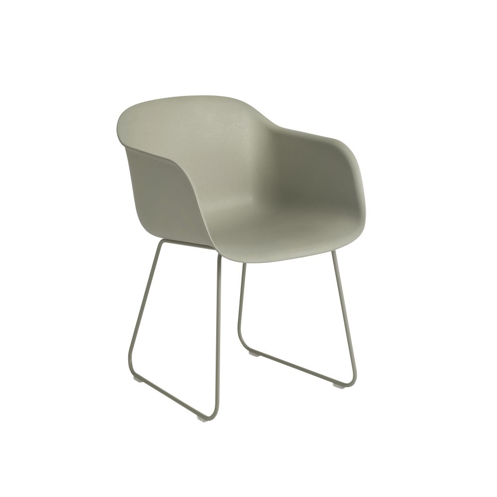 https://res.cloudinary.com/clippings/image/upload/t_big/dpr_auto,f_auto,w_auto/v1510645095/products/fiber-armchair-sled-base-muuto-iskos-berlin-clippings-9642491.jpg