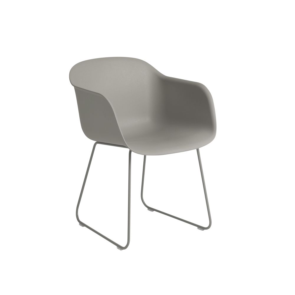 https://res.cloudinary.com/clippings/image/upload/t_big/dpr_auto,f_auto,w_auto/v1510645096/products/fiber-armchair-sled-base-muuto-iskos-berlin-clippings-9642481.jpg