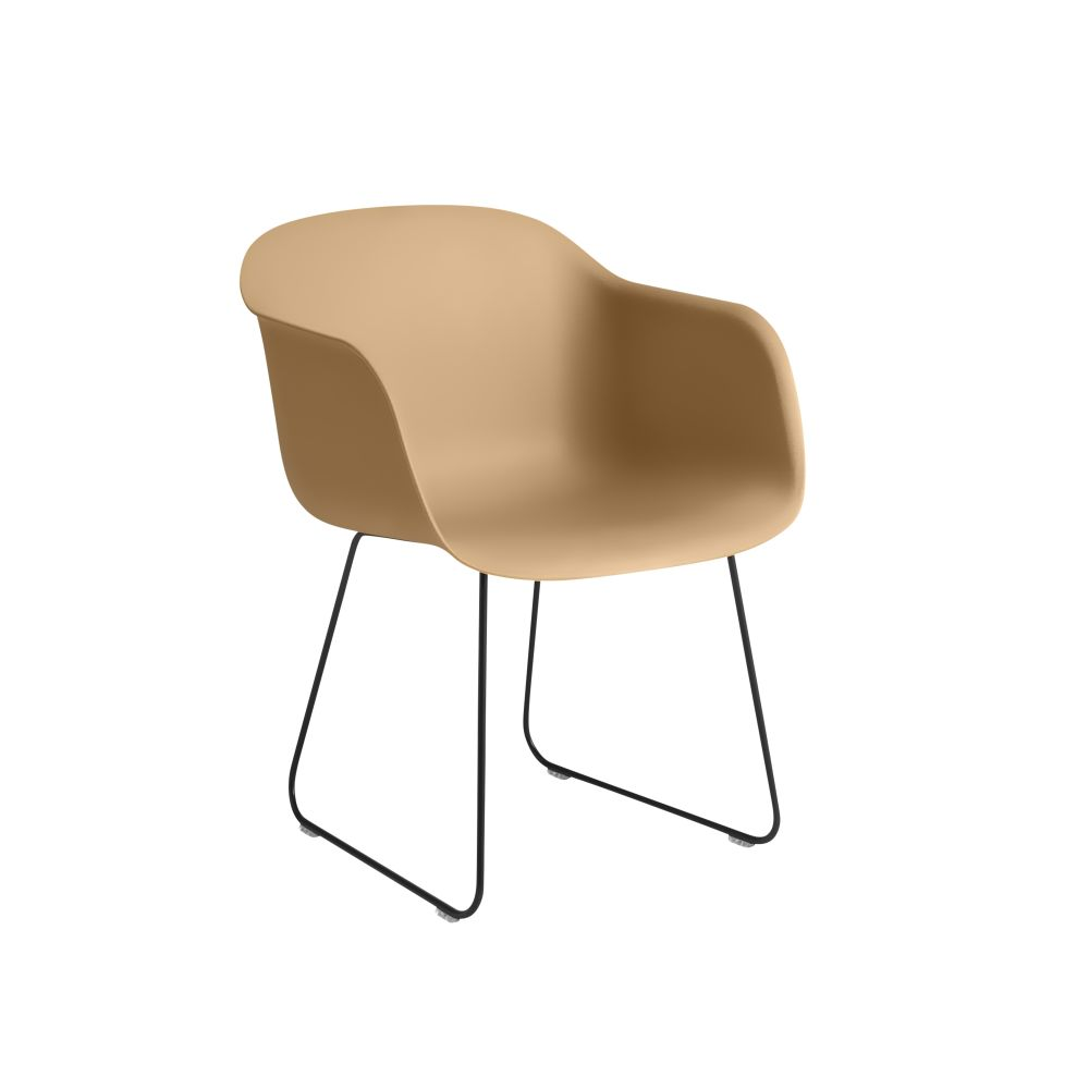 https://res.cloudinary.com/clippings/image/upload/t_big/dpr_auto,f_auto,w_auto/v1510645099/products/fiber-armchair-sled-base-muuto-iskos-berlin-clippings-9642511.jpg