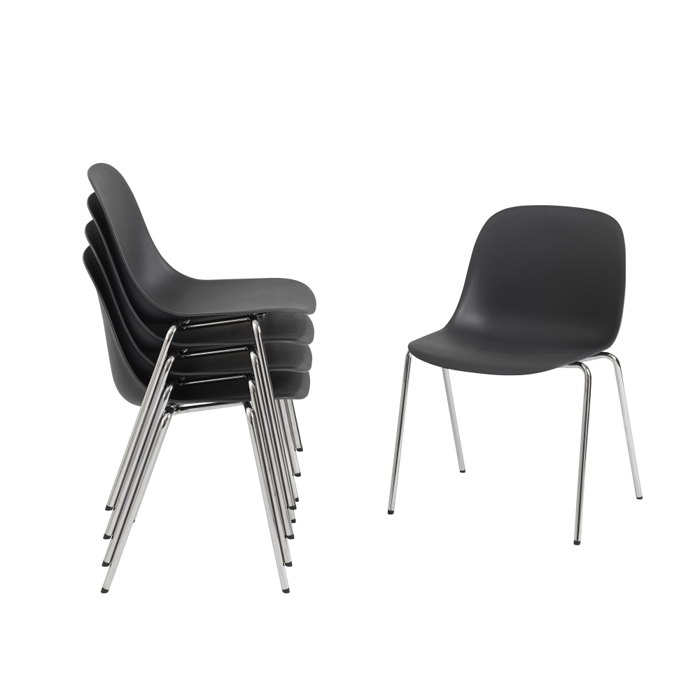 https://res.cloudinary.com/clippings/image/upload/t_big/dpr_auto,f_auto,w_auto/v1510807187/products/fiber-side-chair-a-base-with-felt-glides-non-upholstered-muuto-iskos-berlin-clippings-9647091.tiff