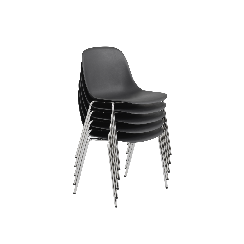 https://res.cloudinary.com/clippings/image/upload/t_big/dpr_auto,f_auto,w_auto/v1510807618/products/fiber-side-chair-a-base-with-felt-glides-non-upholstered-muuto-iskos-berlin-clippings-9647111.tiff