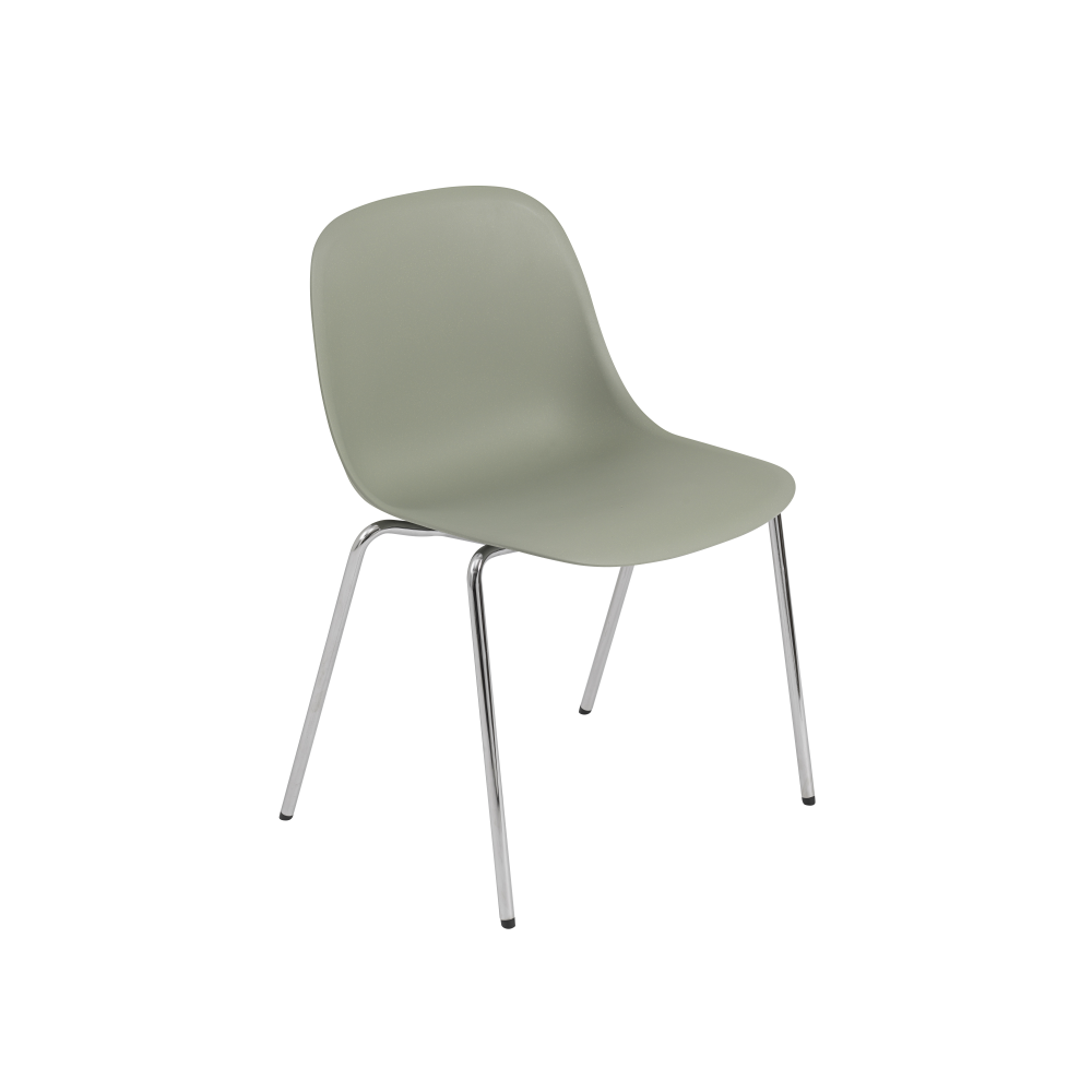 https://res.cloudinary.com/clippings/image/upload/t_big/dpr_auto,f_auto,w_auto/v1510811665/products/fiber-side-chair-a-base-with-linking-device-non-upholstered-muuto-iskos-berlin-clippings-9647391.tiff