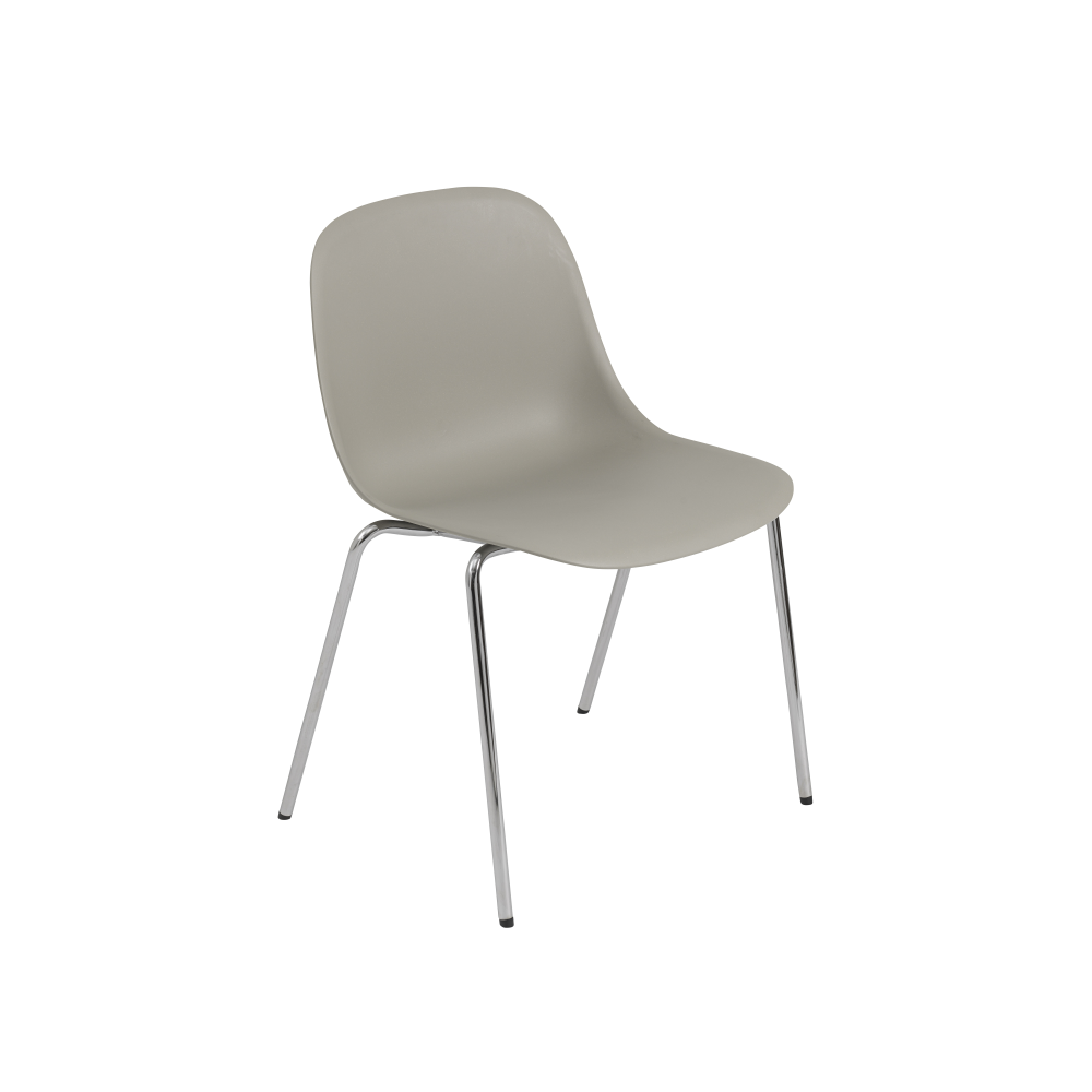 https://res.cloudinary.com/clippings/image/upload/t_big/dpr_auto,f_auto,w_auto/v1510811767/products/fiber-side-chair-a-base-with-linking-device-non-upholstered-muuto-iskos-berlin-clippings-9647401.tiff