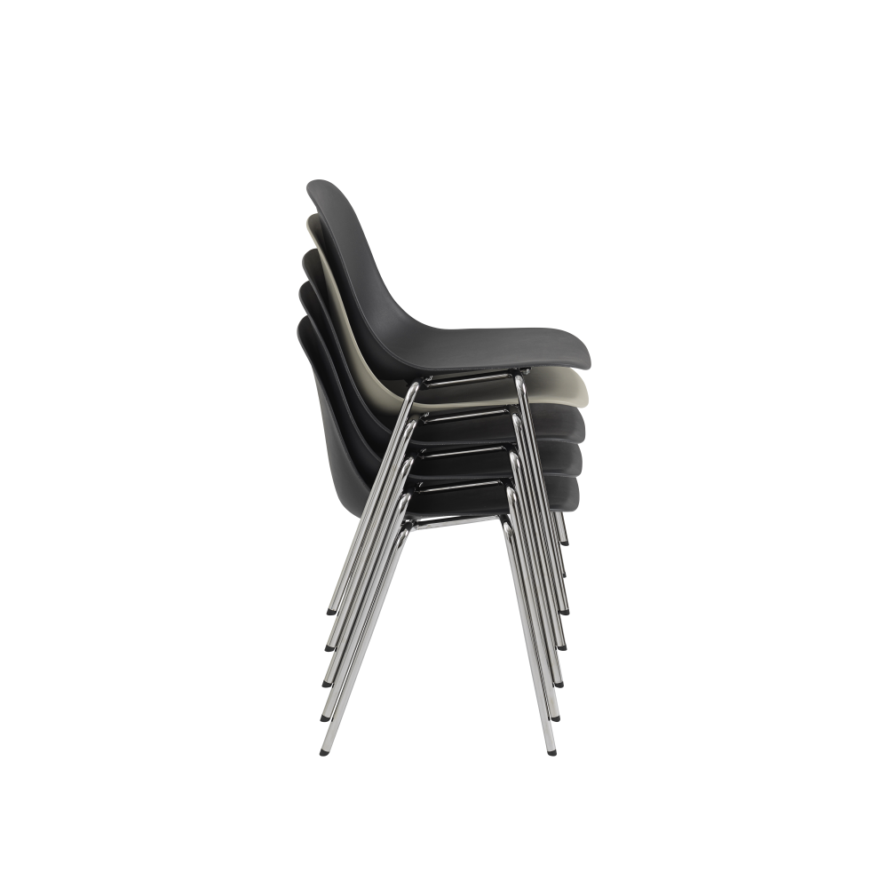 https://res.cloudinary.com/clippings/image/upload/t_big/dpr_auto,f_auto,w_auto/v1510812147/products/fiber-side-chair-a-base-with-linking-device-non-upholstered-muuto-iskos-berlin-clippings-9647451.tiff