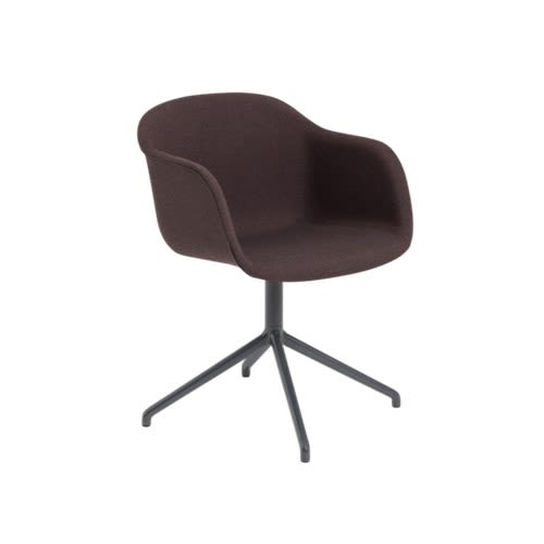 https://res.cloudinary.com/clippings/image/upload/t_big/dpr_auto,f_auto,w_auto/v1510818133/products/fiber-armchair-swivel-base-with-return-upholstered-muuto-iskos-berlin-clippings-9647641.jpg